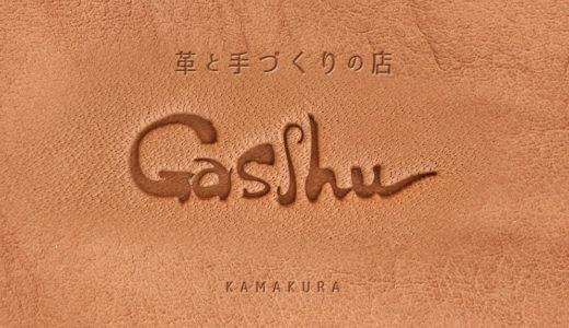 Gasshu